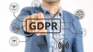 GDPR: generalità e applicazione