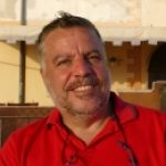 Profile picture of Piergiorgio Delrio